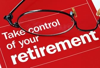 Four Ways to Secure a Comfortable Retirement