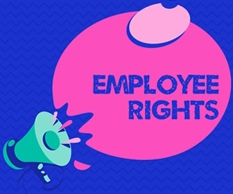 What's the Difference Between Right-To-Work and At-Will employment?
