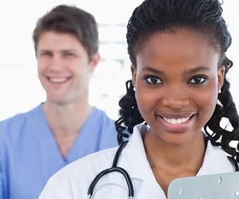 Incivility: Beyond the Nurse