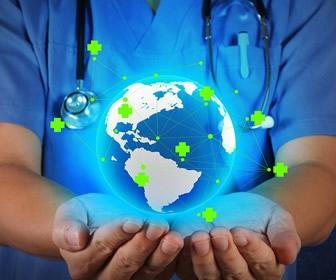 Global Perspectives on Healthcare- Volunteering in Nepal