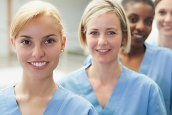 The Nursing Shortage: A self-inflicted wound?