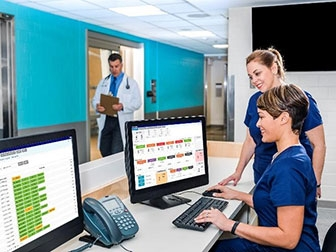 Listening to Nurses: How This Technology Company Is Using Nurse Input