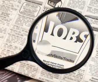 How To Get a Job As a New Grad Nurse