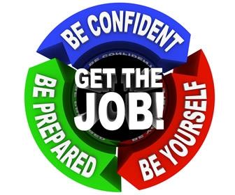 New Grad NP - How I Got Multiple Job Offers