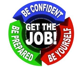 How to Choose My First Nursing Job