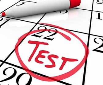 How I Made A 90% In My TEAS - TEAS Exam Help - allnurses