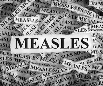 STOP Measles: Nurses on Alert