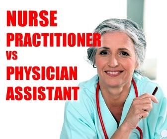 Why I Chose Nursing and Continue to Choose Nursing