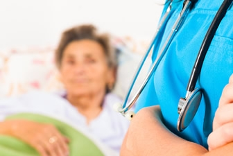 Protecting autonomy in 'Care of the Elderly