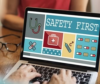 Patient Safety: We could be the killer!