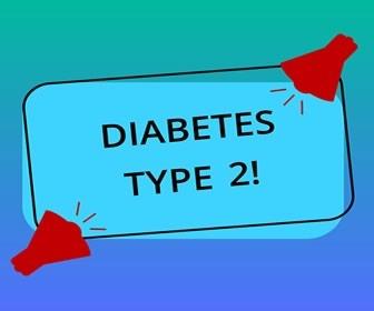 Benefits of GLP-1 Agonists in Treating Type II Diabetes