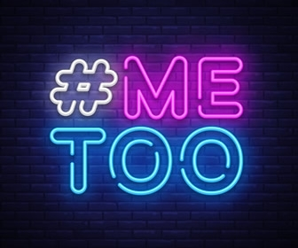 What Does #MeToo Really Mean? Pt2
