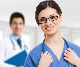 How to Get Into Your Top Choice Nursing Program