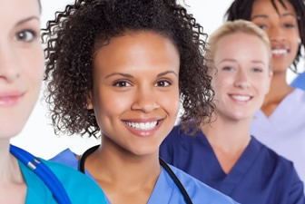 Virginia Nurse Practitioners Join Others Who Practice Independently