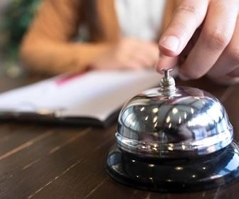 Is Concierge Medicine Elusive for Most?