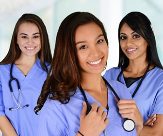The Future of Nursing: Reflections of a Nurse Educator