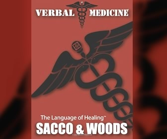 View the product Verbal Medicine™: The Language of Healing