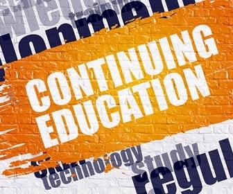 What I Wish I'd Known About Continuing Education: Keep Your Own Records [Part 3 of 3]