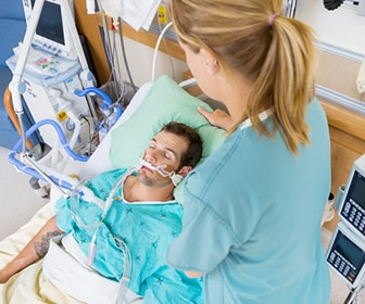 Helpful Information for the Critical Care Units