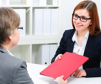 Interview Questions For A Nursing Position