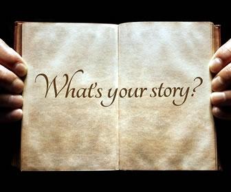 Go Write Your Book!