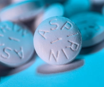 Millions Taking Daily Aspirin Without Doctor's Approval