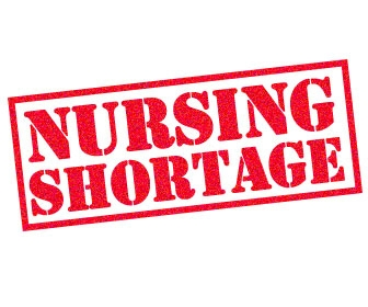 Chattanooga Columnist's Controversial Recommendations For Area Nursing Shortage