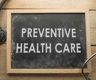 Preventive Care: Saving the Health of Your Patients