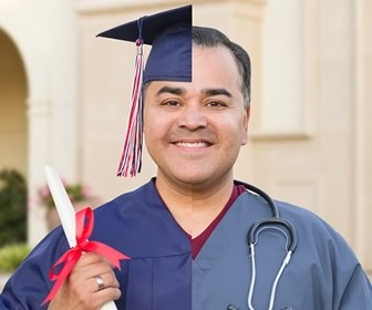 How to Study for Nursing School Success- Part II