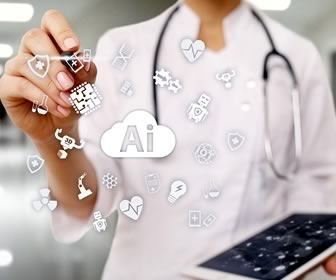 Nursing, Technology and Artificial Intelligence: The Future is Here!