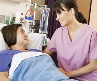 Bedside Nurses:  Undervalued, Poorly Retained and What Experts Say