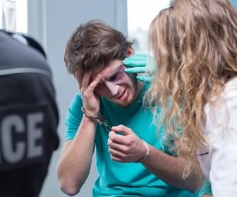 When Police and Nurses Disagree Over Blood Draw Consent - Know What to Do