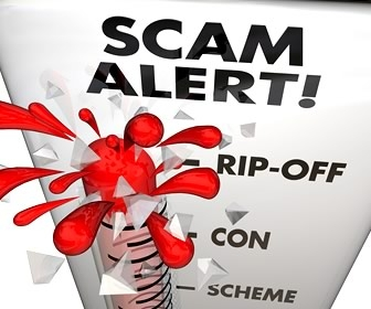 Scam or Legit: Tip-offs For Miracle Rip-offs