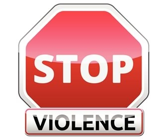Workplace Violence in Healthcare: Nurses, What is Being Done to Protect Us?