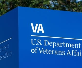 What's Happening at the VA Hospitals?