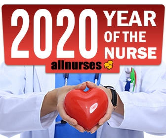 The Year of the Nurse:  What Role Will You Play?