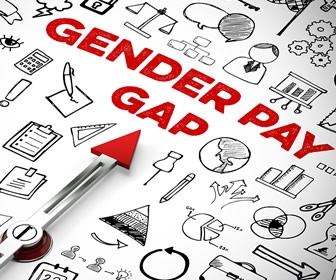 Does Gender Affect Our Views On Pay?