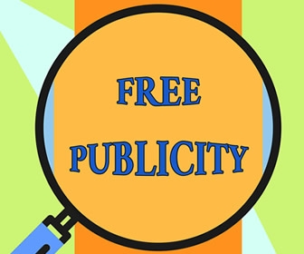 How to Work with Journalists to Get Free Publicity for Your Nurse-Owned Business