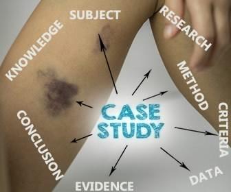 Case Study: Unexplained Bruises