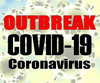 CDC Expects Community Spread of Coronavirus In U.S.