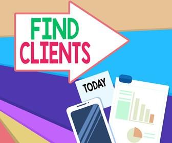 23 Ways to Market Your Freelance Writing Business