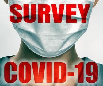 Coronavirus / COVID-19 Nurse Survey: The Outbreak Continues