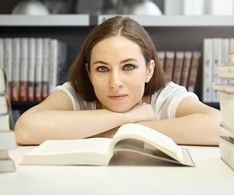 Night before NCLEX TIPS Final tips for Success