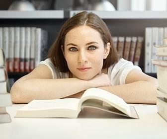 How to Study in Nursing School