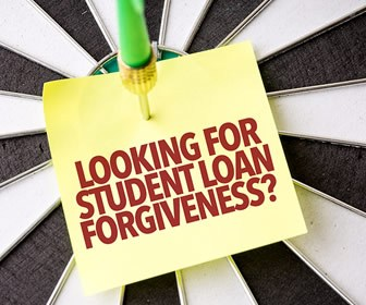 Student Loans and COVID-19 Loan Suspension