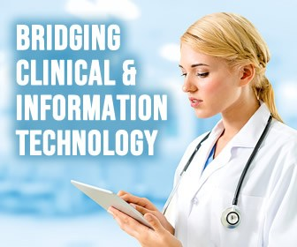 How to Land a Job in Nursing Informatics