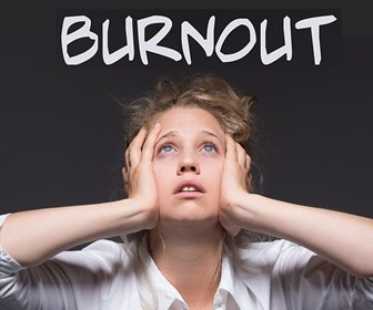 Burnout, the Literature, and Understanding