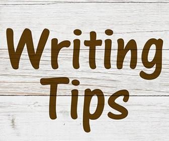 3 Writing Skills Every Nurse Entrepreneur Should Master