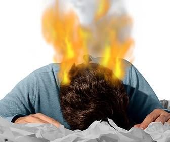 Nurse Graduates, Nurses, and Nursing Faculty Burnout
