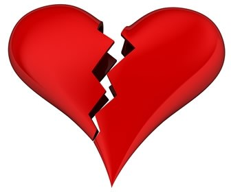 Broken Heart Syndrome Increase During Pandemic